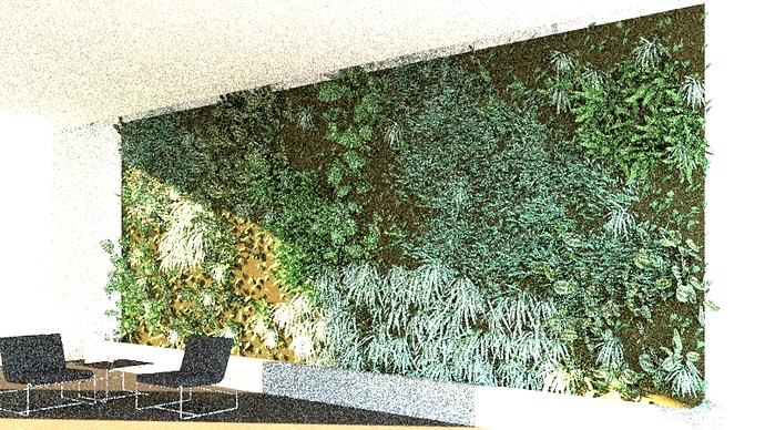 green_wall%20rendered%20straigh%20out%20of%20file