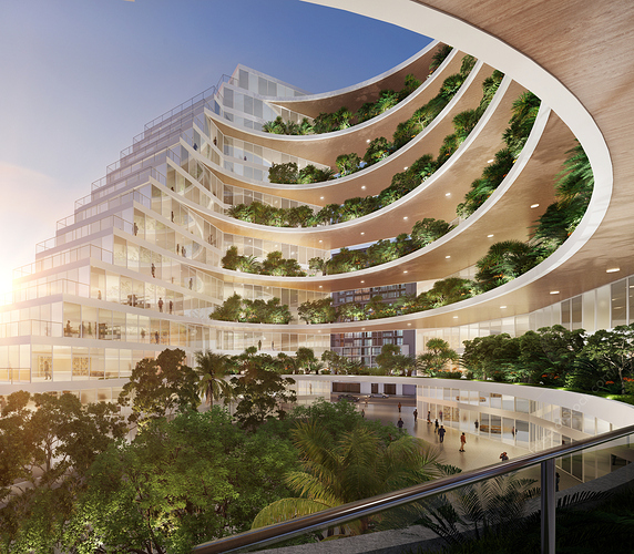 Green Architecture2