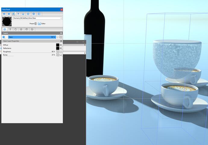 Screenshot 2021-02-12 172855
